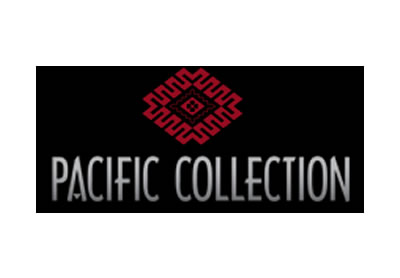 Pacific Collection