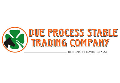 Due Process Stable Trading Company