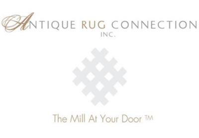 Antique Rug Connection